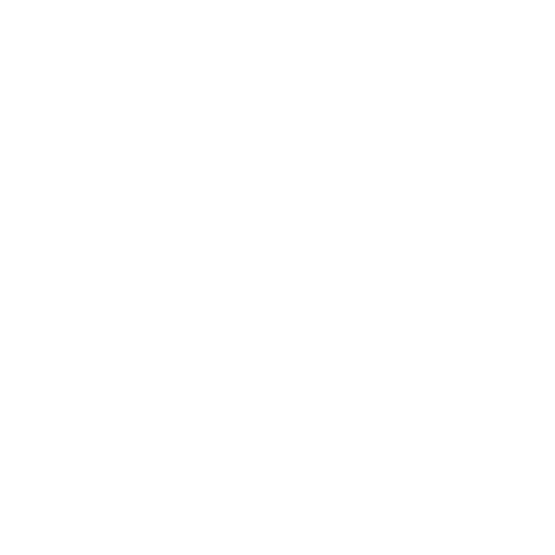 South Texas Underground Film Festival (STUFF)