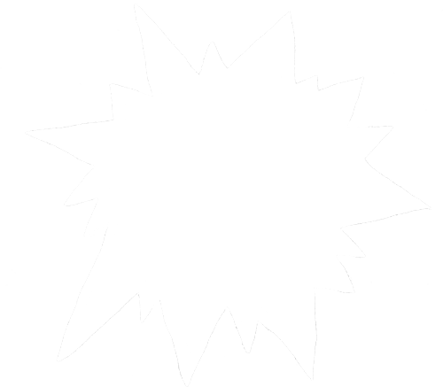 Unknown Television 2016