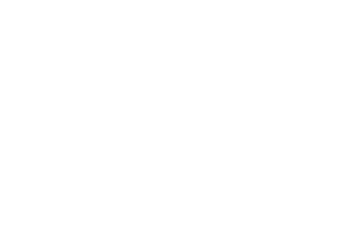 Videodrnk Intertoto Award Winner 2016